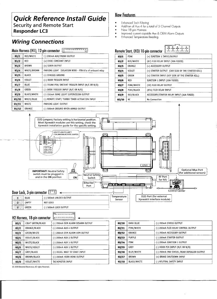 dei alarm wiring diagram basic electronics wiring diagram viper 5002 alarm wiring diagram dei alarm wiring