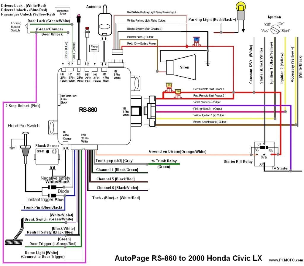 1601 python alarm wiring diagrams wiring diagram option 1601 python alarm wiring diagrams