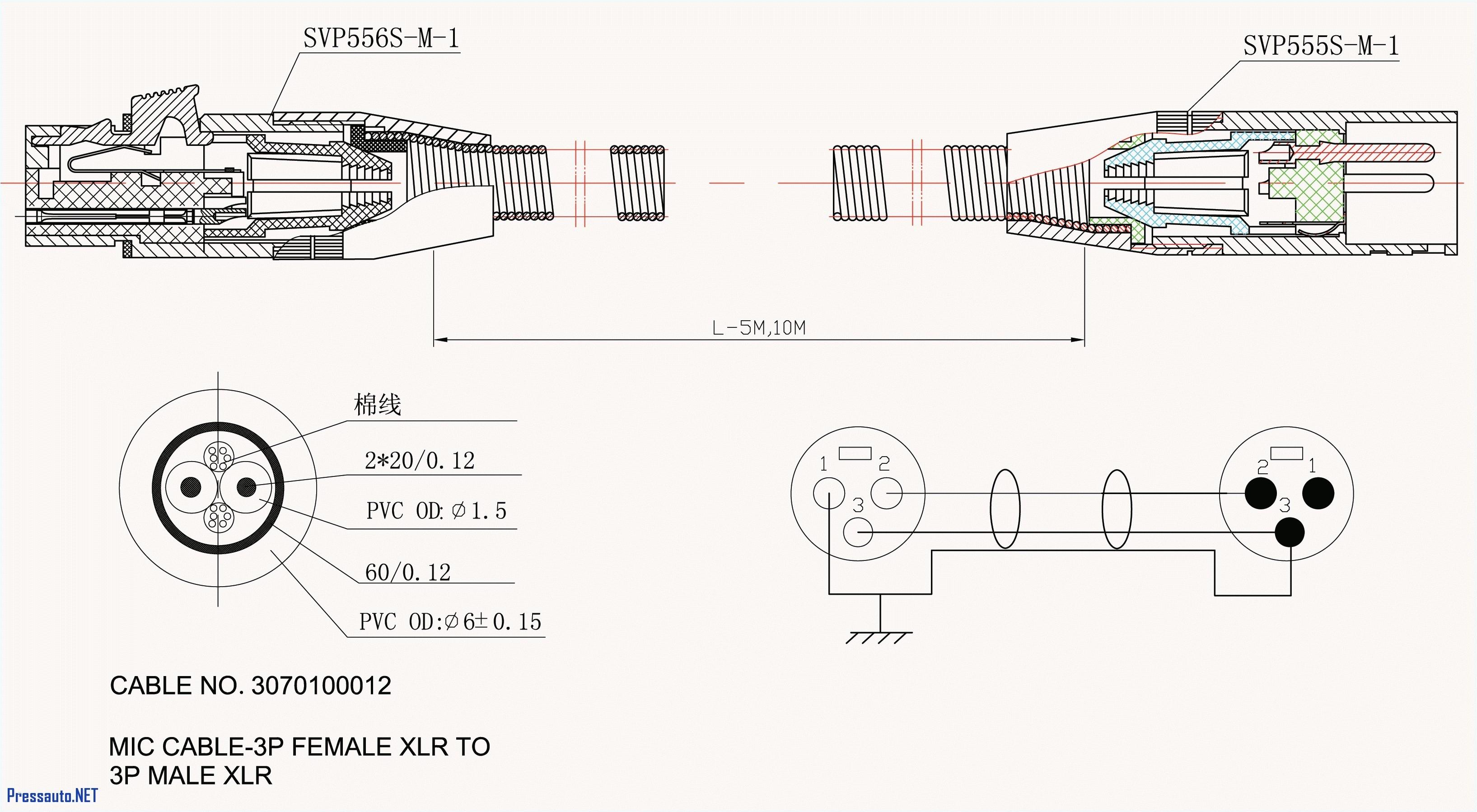 vision spinner 2 wiring diagram wiring xlr spinner wiring diagram for light switch
