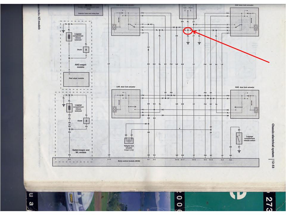 vz wiring diagram electronic circuit diagrams switch diagrams gmc