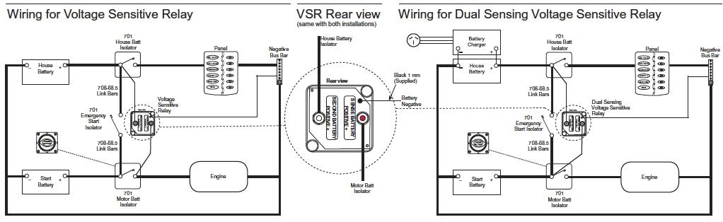 bep wiring diagram wiring diagram post mix voltage sensitive relay bep voltage sensitive relay wiring diagram