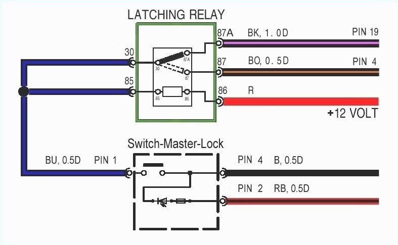 volvo 240 stereo wiring diagram unique volvo radio wiring diagrams wiring diagram collection