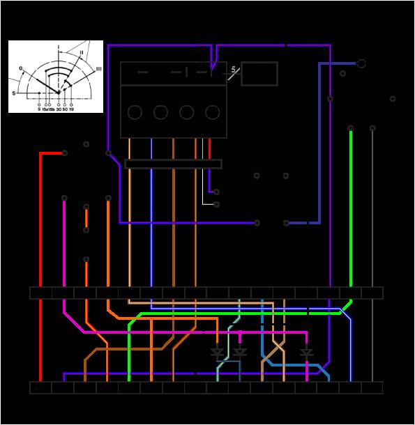 volvo penta engine diagram wiring diagram details volvo penta engine wiring diagram volvo penta engine diagram