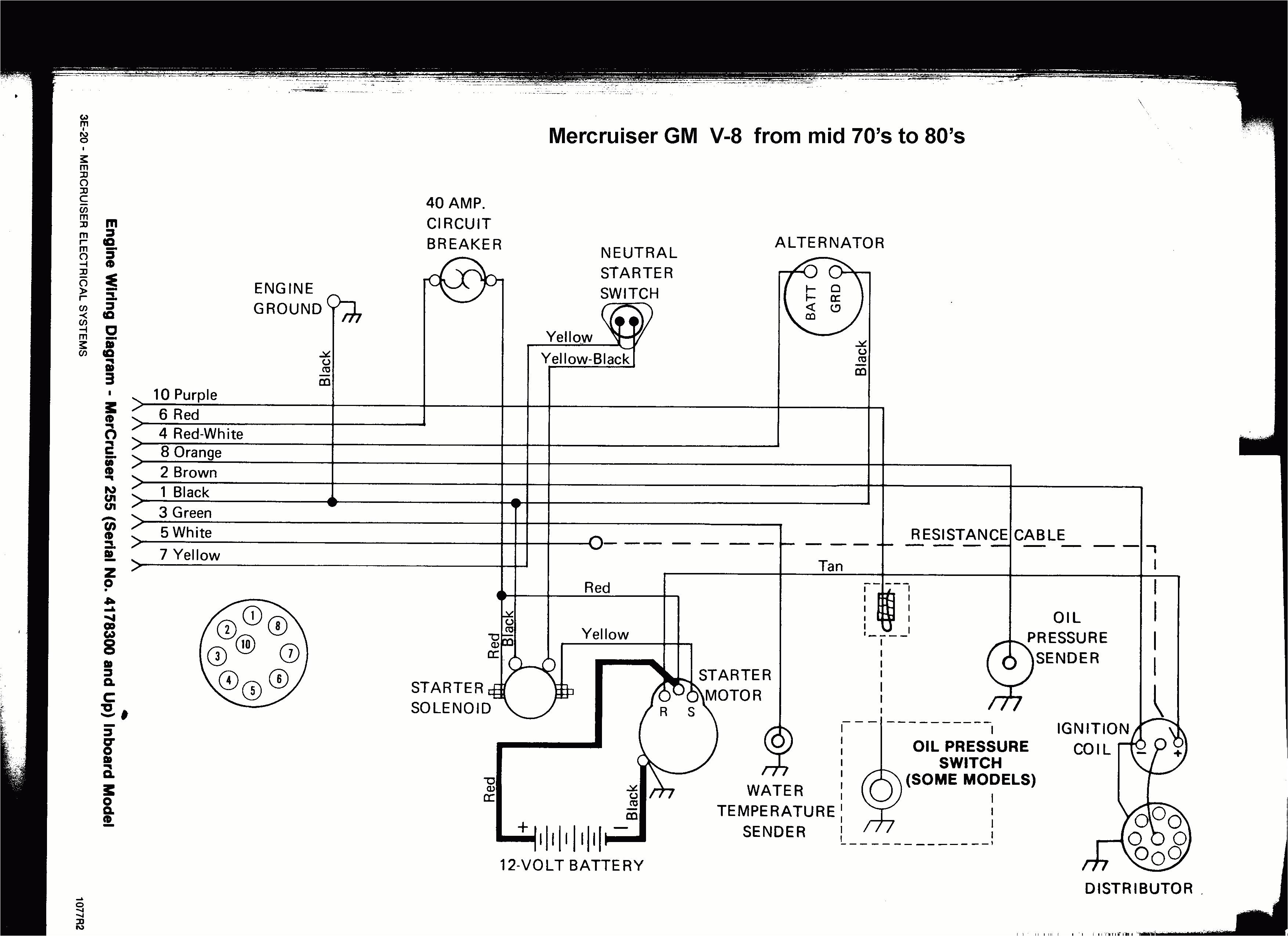 volvo penta 3 0 engine diagram wiring diagram used 3 0 volvo penta wiring diagram