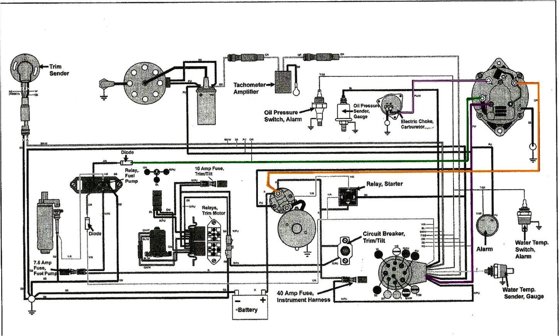 5 7 volvo penta wiring diagram wiring diagram centre 5 0 gxi wiring diagram wiring diagramgxi