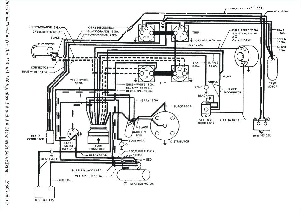 volvo penta 4 3gxi wiring diagram wiring diagram centre volvo penta wiring harness diagram