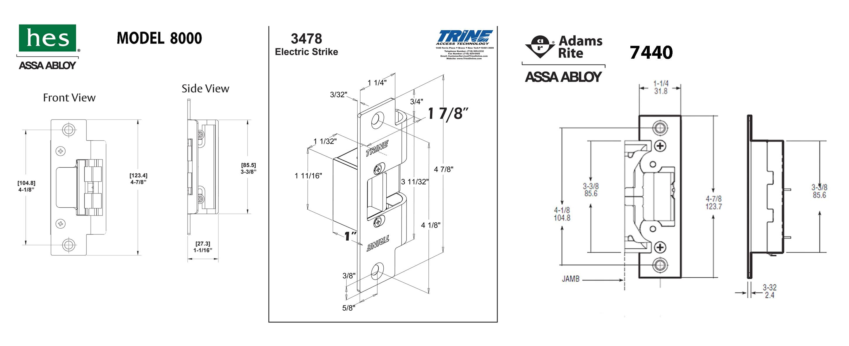 electronic security door hardware geniusvon duprin wiring diagrams 14