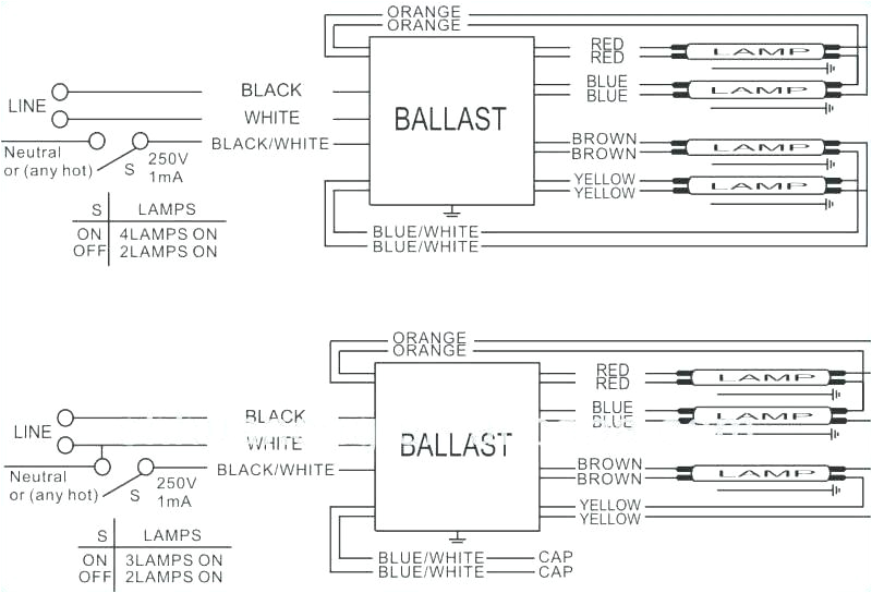 advance hid wiring diagram led wiring diagram von duprin wiringphilips advance replacement hid ballast wiring