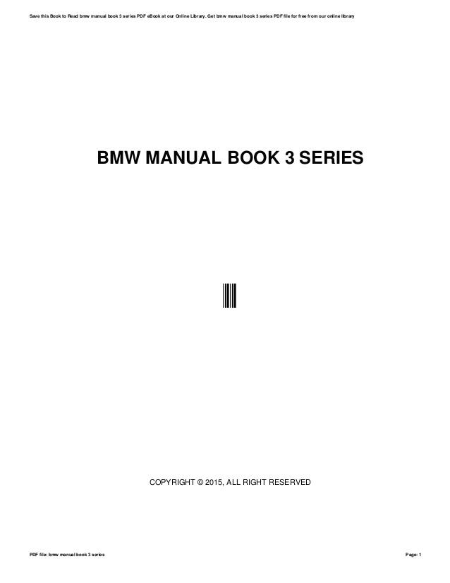 array ibm p70 manual ebook rh ibm p70 manual ebook wistex solutions