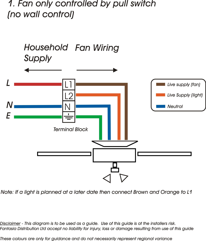 diagrams 22872676 pull switch wiring diagram fantasia fans 79 and ceiling at ceiling fan switch wiring