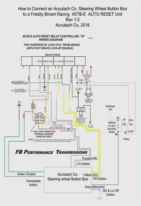 Vrcd400-sdu Wiring Diagram Vrcd400 Sdu Wiring Diagram Wiring Diagrams