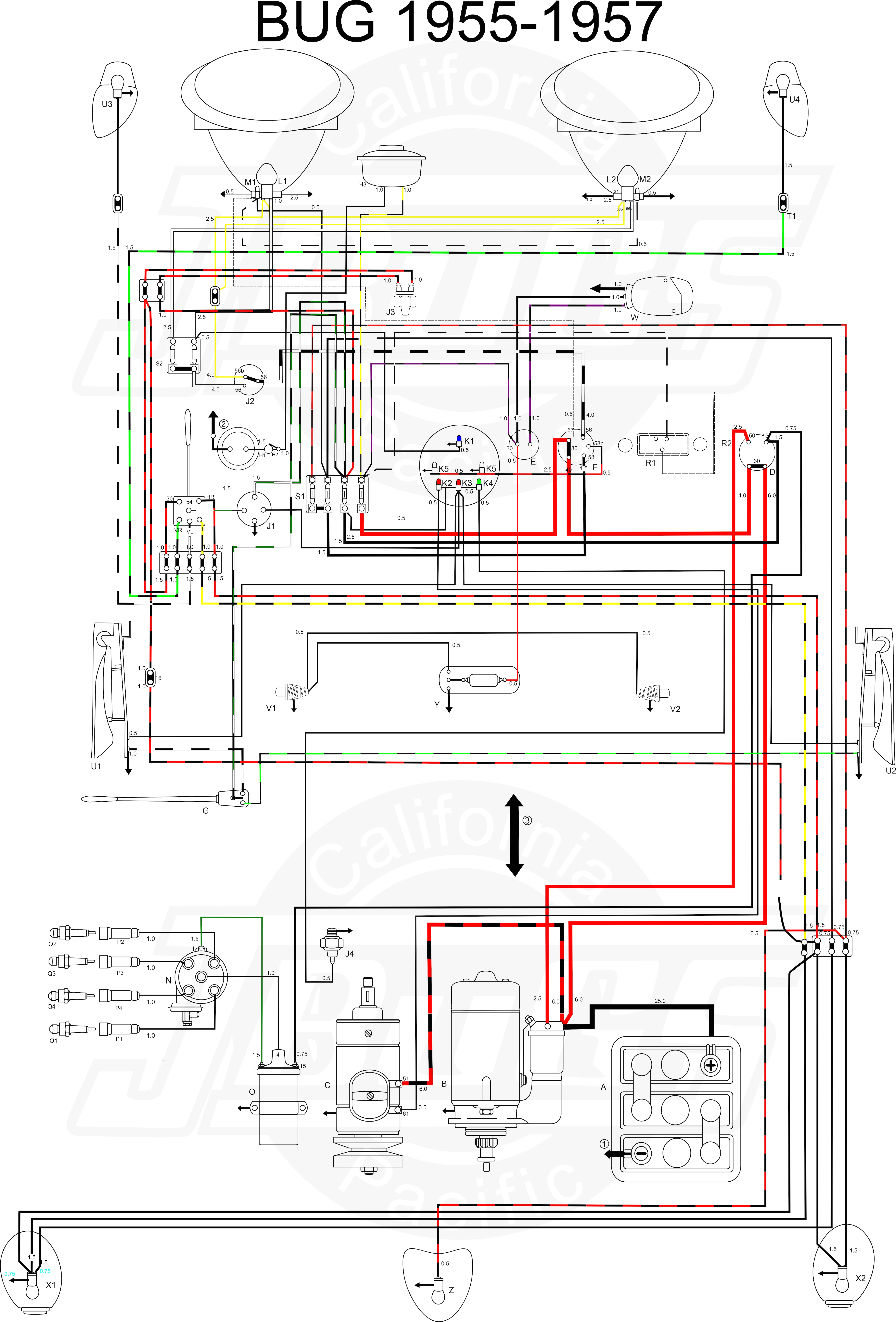 diagram volkswagen wiring 78vanagon wiring diagram details mix diagram volkswagen wiring 78vanagon wiring diagram img 1978 dome light wiring diagram vw bug
