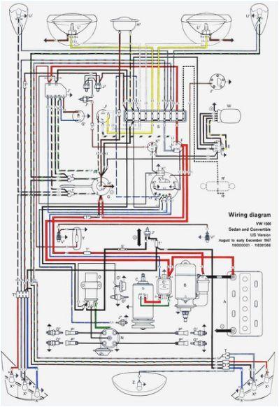 1973 vw bus alternator wiring wiring electrical diagram diagram 1973 vw bus alternator wiring vw