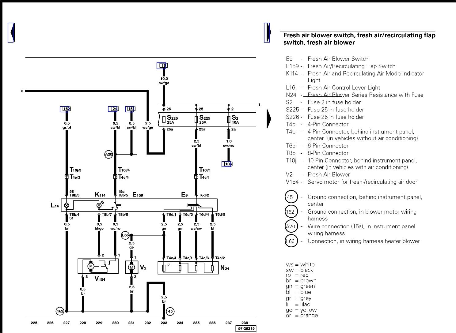 2000 jetta cruise control wiring diagram wiring diagram 2000 jetta cruise control wiring diagram