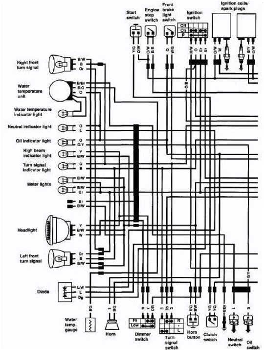 golf mk1 fuse box wiring wiring diagram today vw golf mk1 headlight wiring diagram golf mk1
