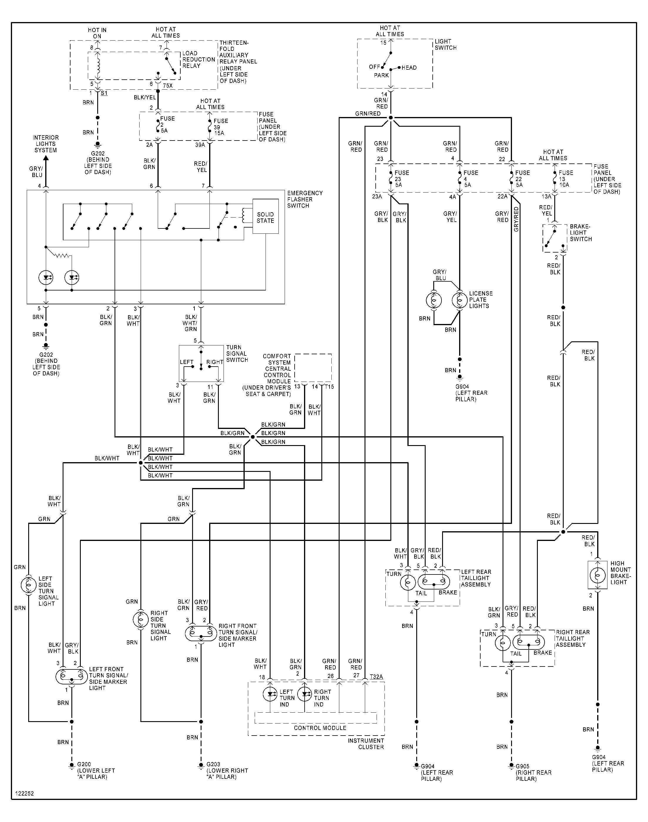 2008 vw wiring diagram wiring diagram rows 2008 vw rabbit radio wiring diagram 2008 vw wiring diagram