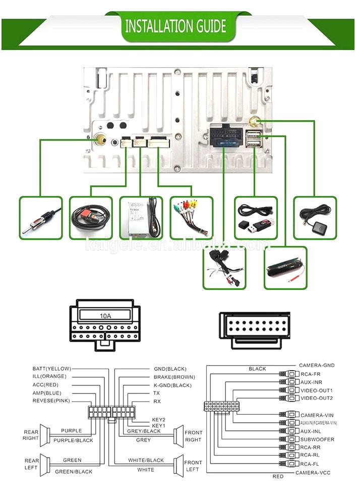 wiring diagram vw polo 2000 wiring diagram centre vw polo radio wiring diagram 2004 awesome 2000