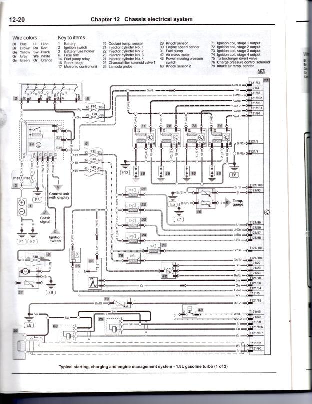 2621d1328062174 1 8t wont start 1 8 wiring diagram jpg