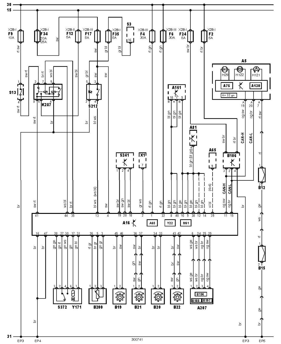 t5 8 block diagram wiring diagram t5 8 block diagram