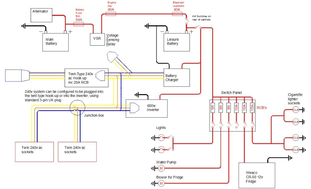 wiring diagram for t5 conversion wiring diagram viewwiring diagram for t5 conversion wiring diagram page wiring