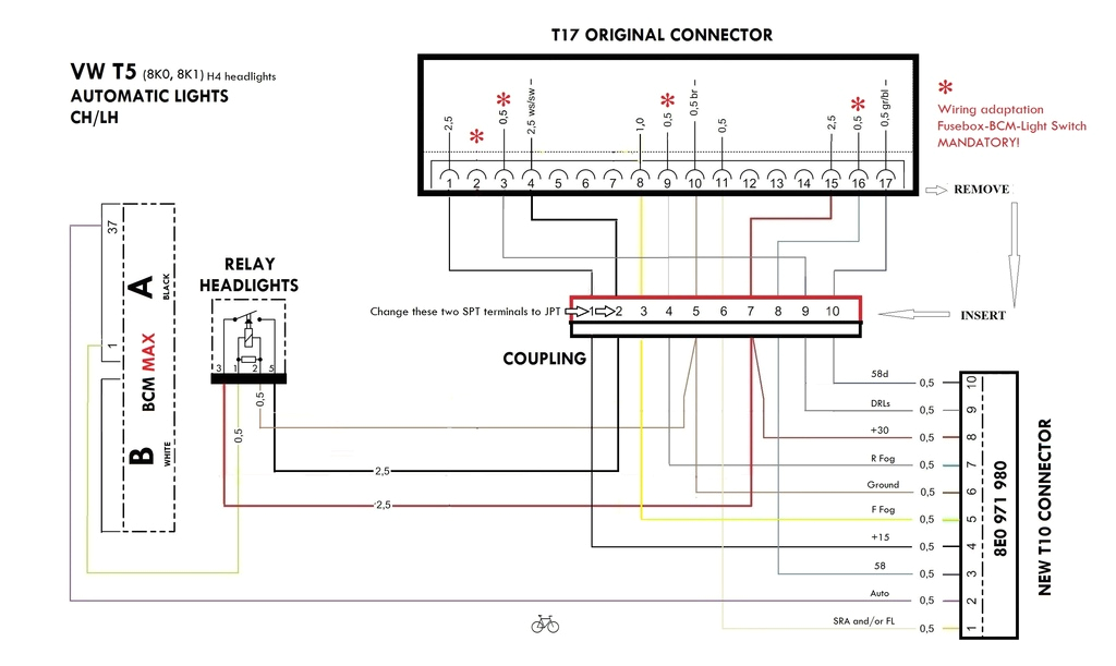 t5 wiring diagram wiring diagramt5 headlight wiring diagram wiring diagrams value