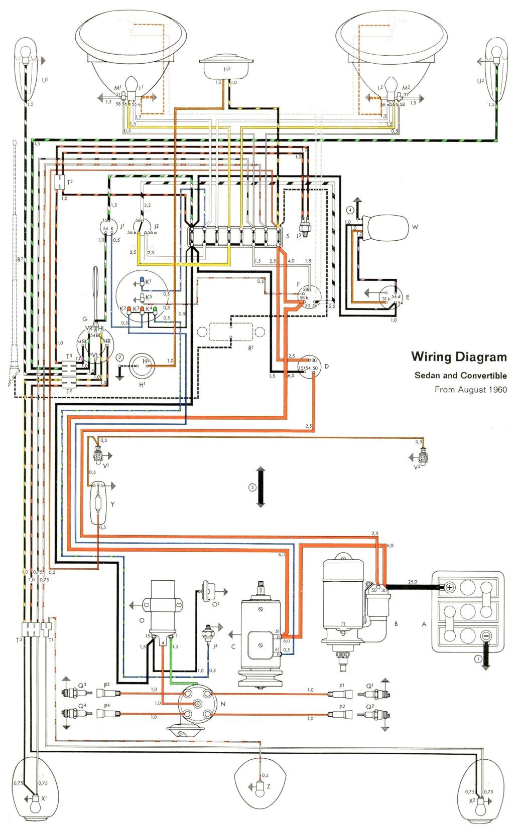 wiring diagram for volkswagen user vw caddy thesamba com type 1 t4 fresh 2 diagrams jpg