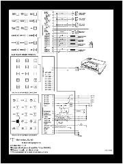 ecu wiring diagrams wabco abs wiring diagram please ensure all necessary health and safety precautions are