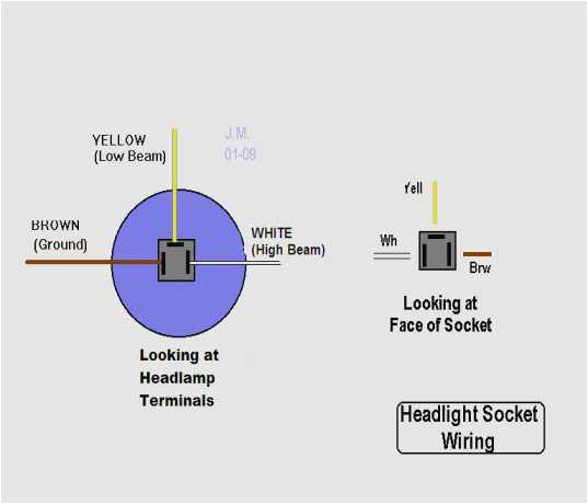 h6054 wiring diagram wiring diagramh6024 headlight wiring diagram michellelarks comh6024 headlight wiring diagram