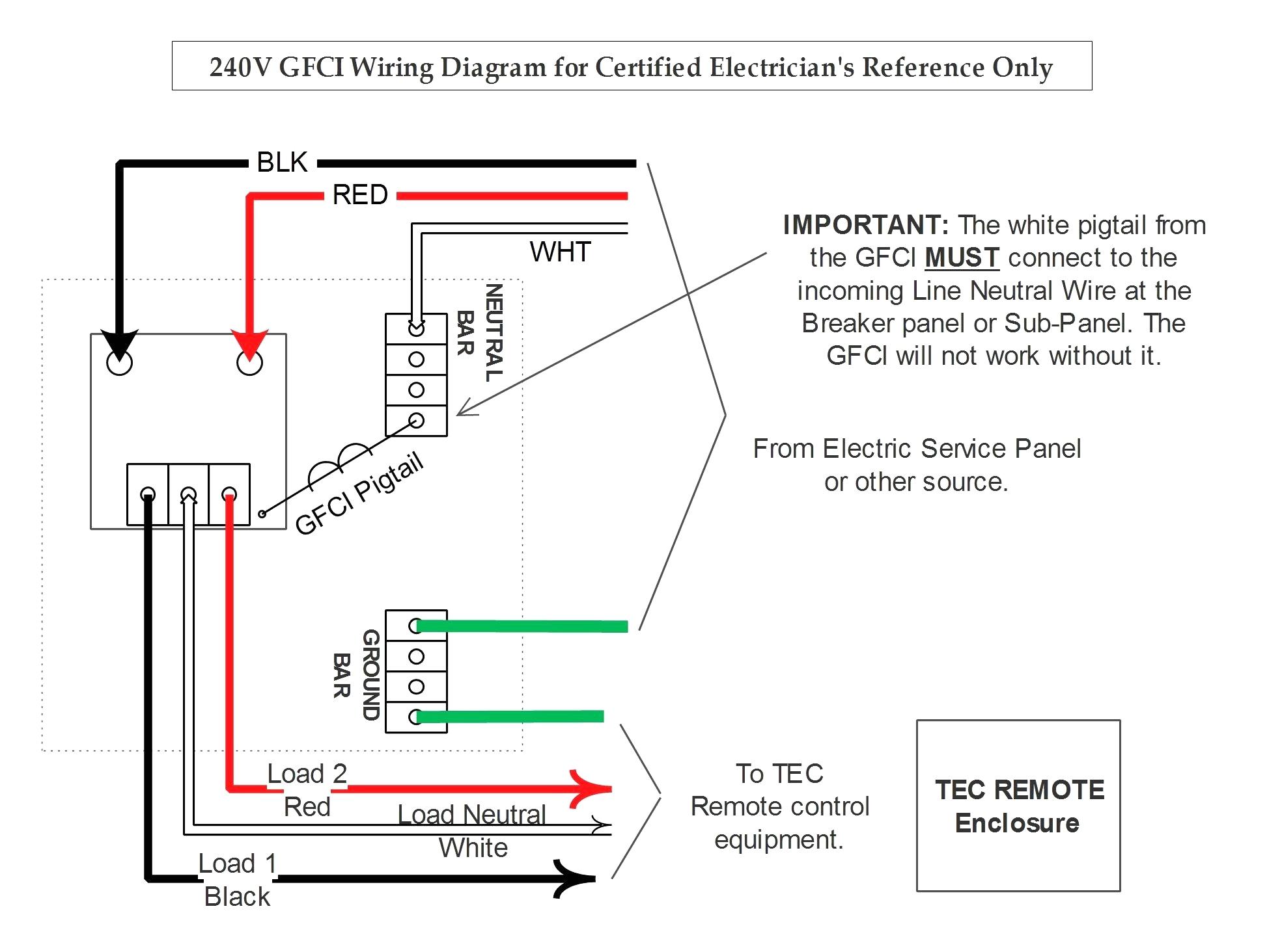 Wagner Electric Motor Wiring Diagram Wagner H6054 Wiring Diagram Manual E Book