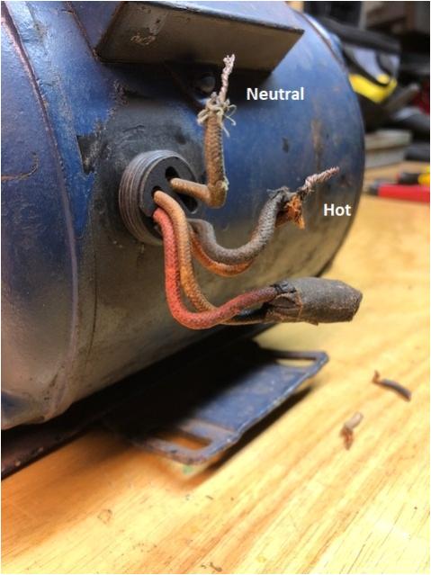 wagner motor wiring diagram wiring diagram centre old wagner electric corp ac motors8 jpg
