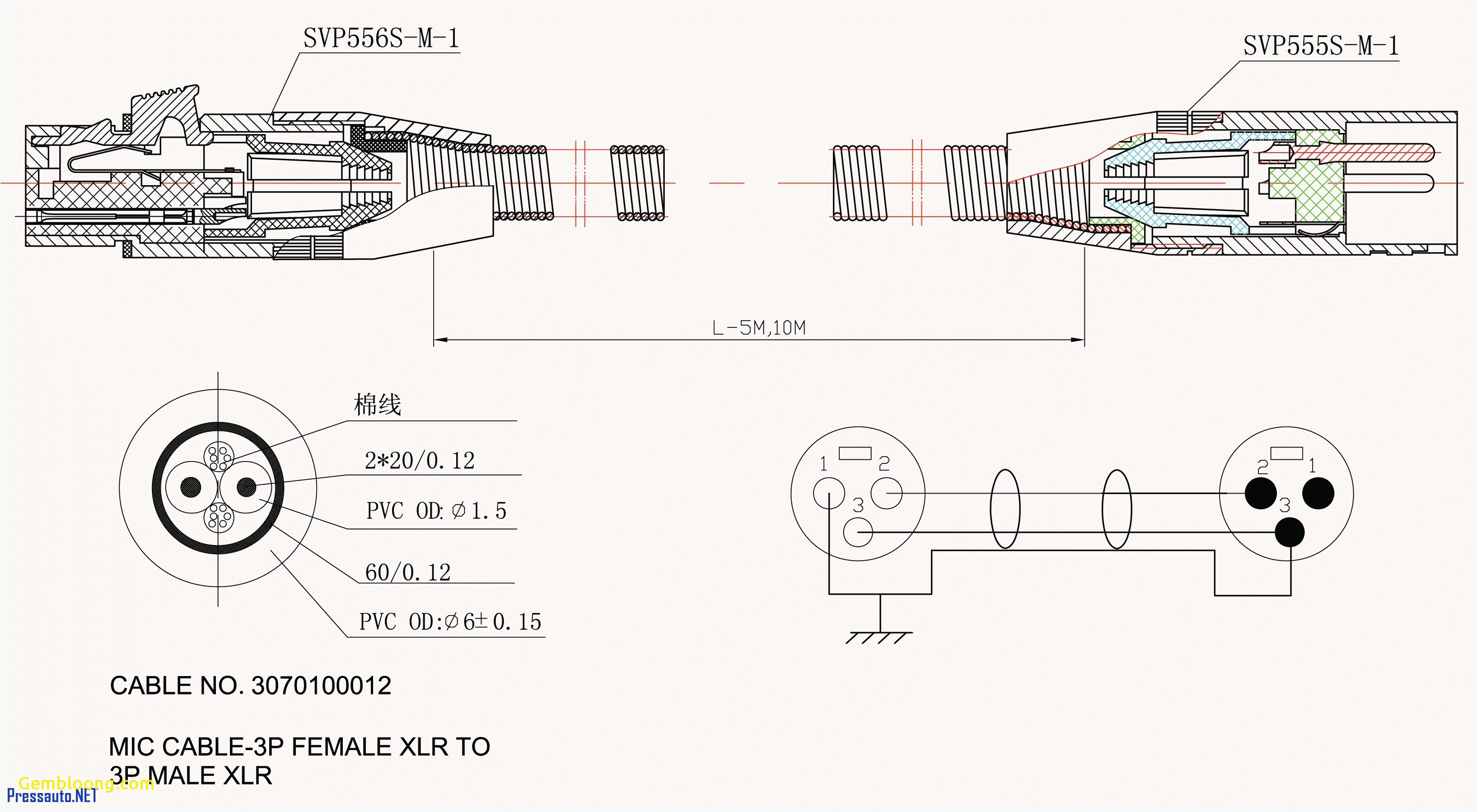 2000 2 5rs wiring diagram wiring diagram repair guides 2000 2 5rs wiring diagram