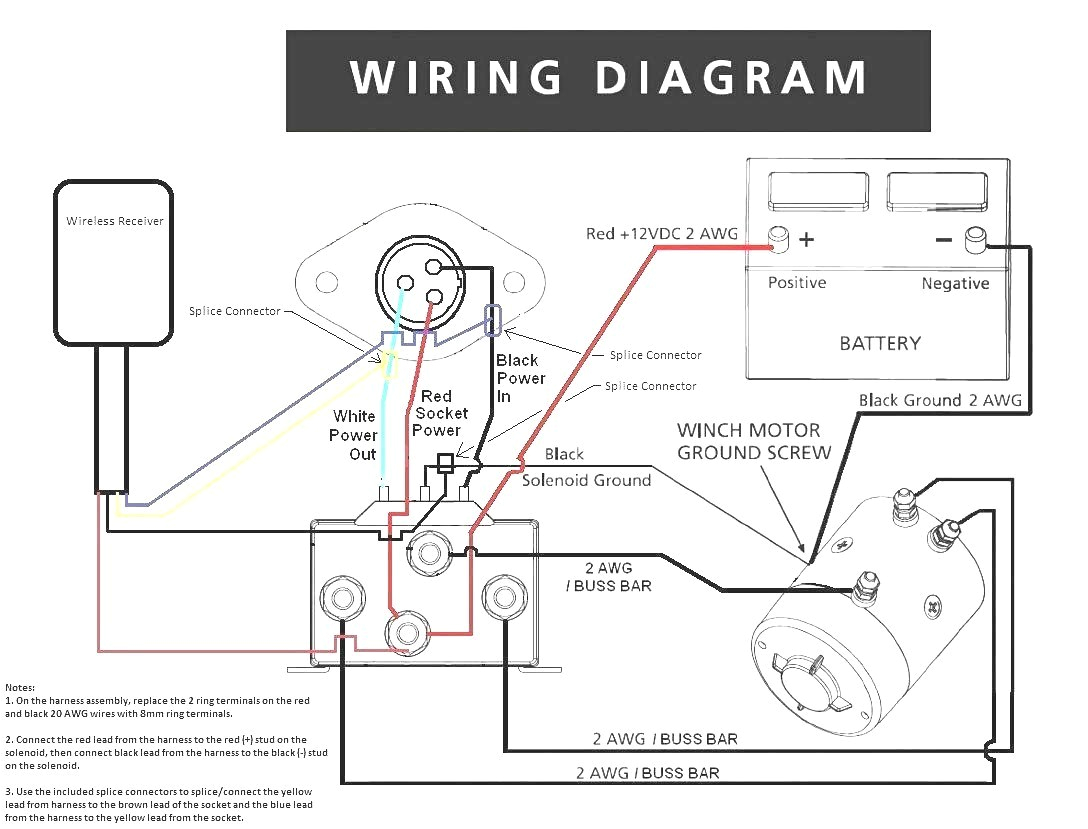 Warn M12000 Wiring Diagram Warn Winch M6000 Wiring Diagram Wiring Diagram Img