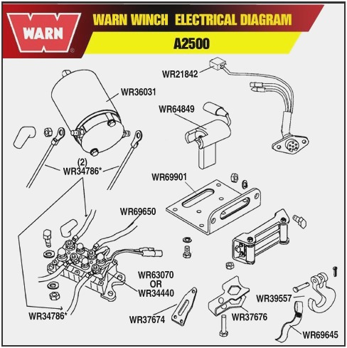 warn winch m15000 wiring diagram awesome wire diagram for warn winch trusted wiring diagrams jpg