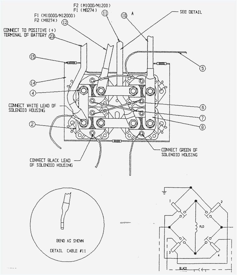 warn winch m15000 wiring diagram elegant warn m wiring diagram library wiring diagrams e280a2 jpg