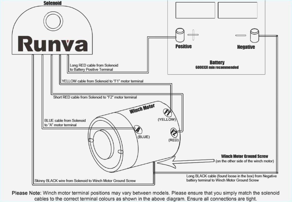 warn winch m15000 wiring diagram inspirational winch wiring diagram trusted wiring diagram jpg