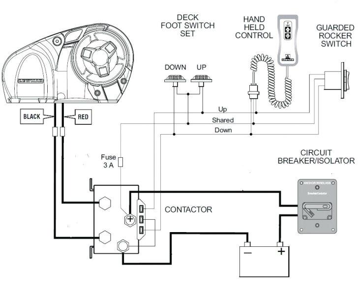 warn winch m15000 wiring diagram new warn winch solenoid wiring diagram atv wiring diagrams instructions jpg