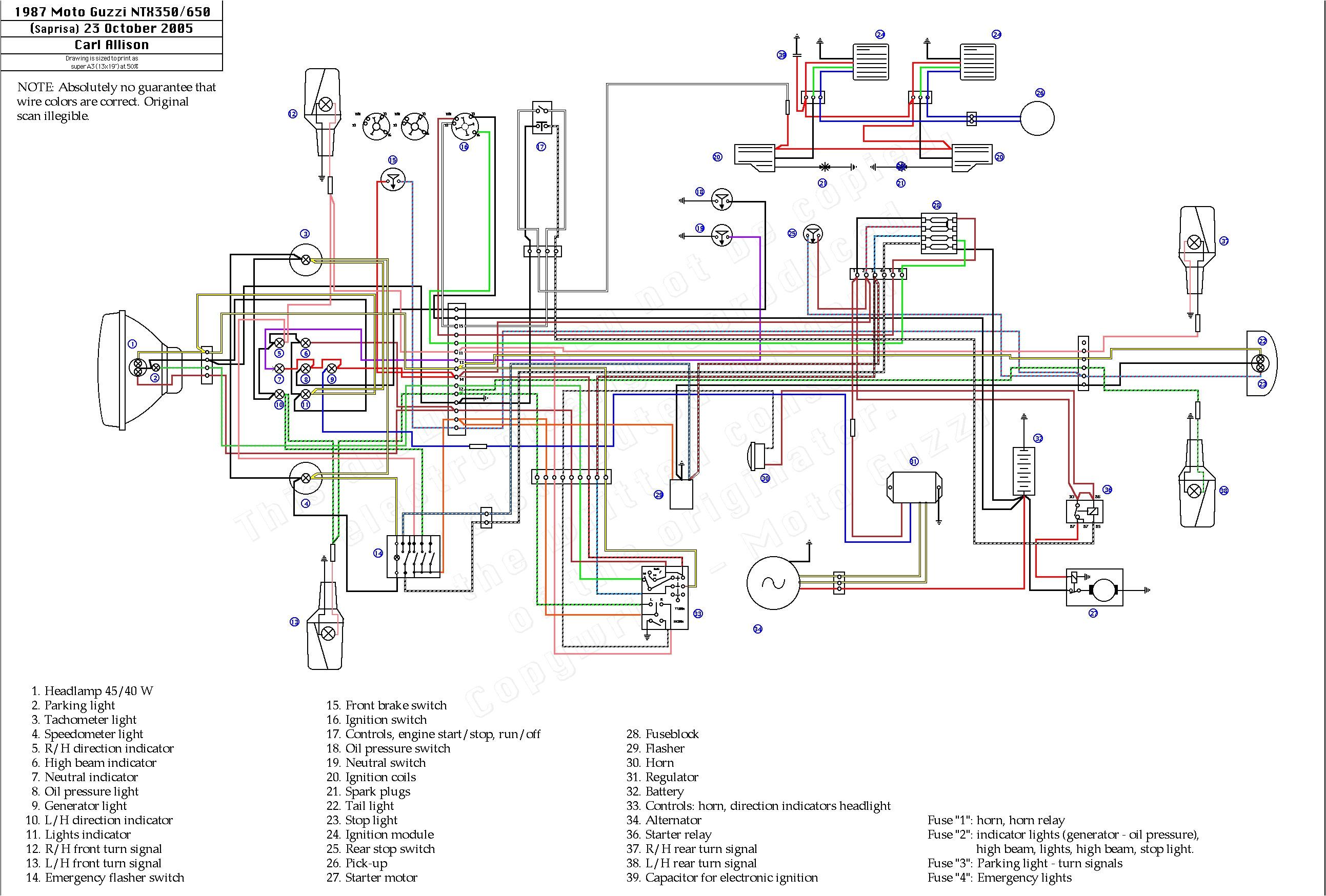 yamaha warrior 350 wiring diagram elegant yamaha generator wiring diagram list valid wiring diagram yamaha