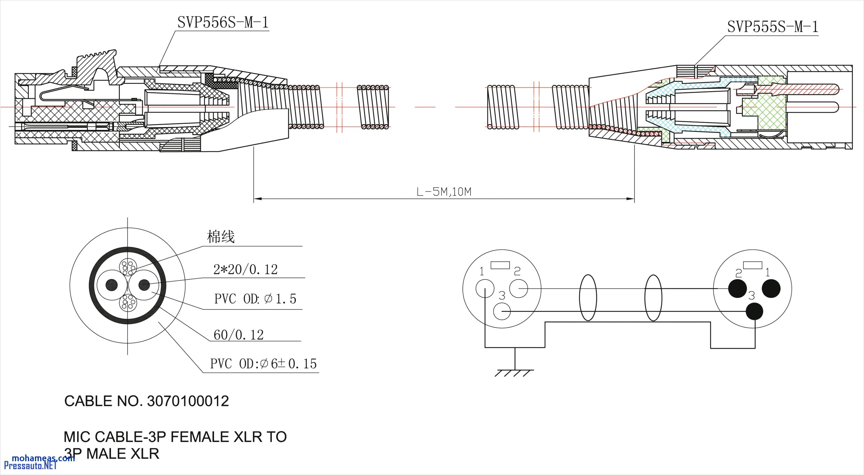 Washing Machine Motor Wiring Diagram Smart Washer Wiring Diagram Wiring Diagram Datasource