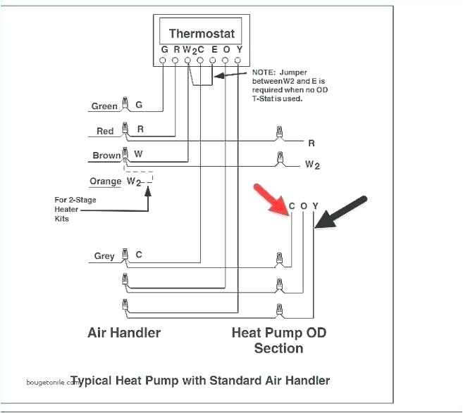 water heater replacement thermostat manufactured home water heater replacement best of manufactured home plumbing diagram luxury