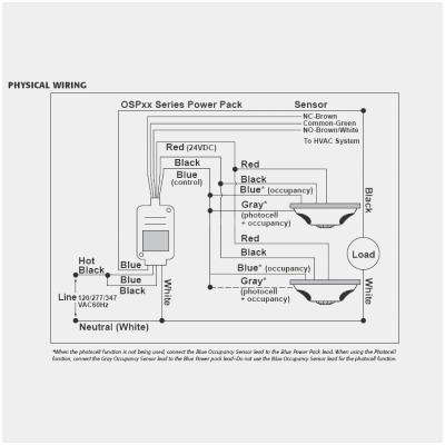 wattstopper wiring diagrams wiring diagram sample watt stopper dimming wiring diagram