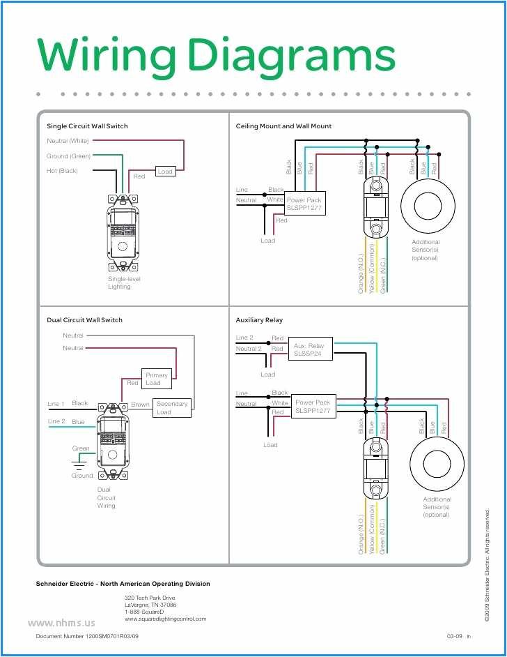 watt stopper occupancy sensor wiring diagram auto wiring diagram watt stopper relay control panel wiring diagrams