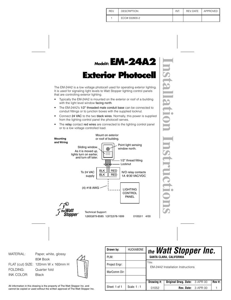 wattstopper lighting control panel watt stopper relay control watt stopper relay control panel wiring diagrams