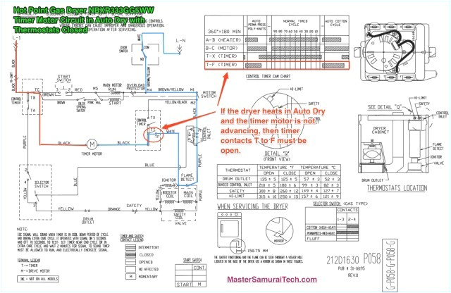 we17x10010 motor wiring diagram awesome dpgt650 ge profile dryer wiring diagram collection