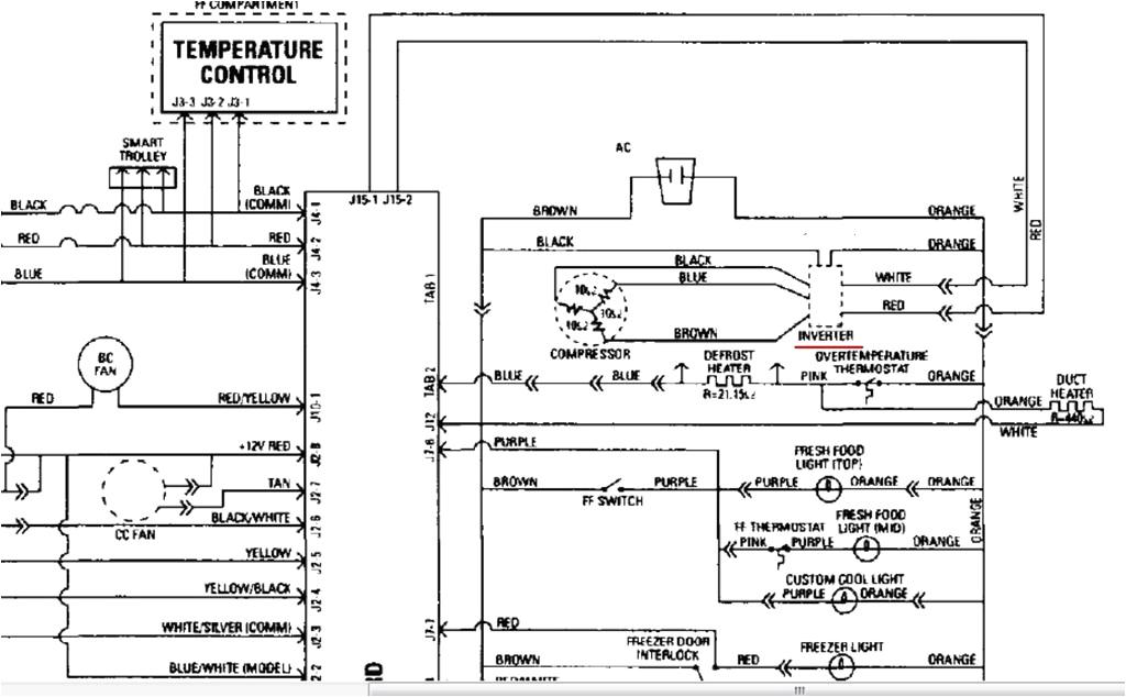 we17x10010 motor wiring diagram elegant 53 luxury we17x motor wiring diagram diagram tutorial wiring