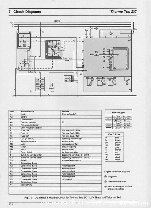cdt wiring diagram wiring diagram databasecdt wiring diagram wiring diagram technic nordx cdt wiring diagram cdt