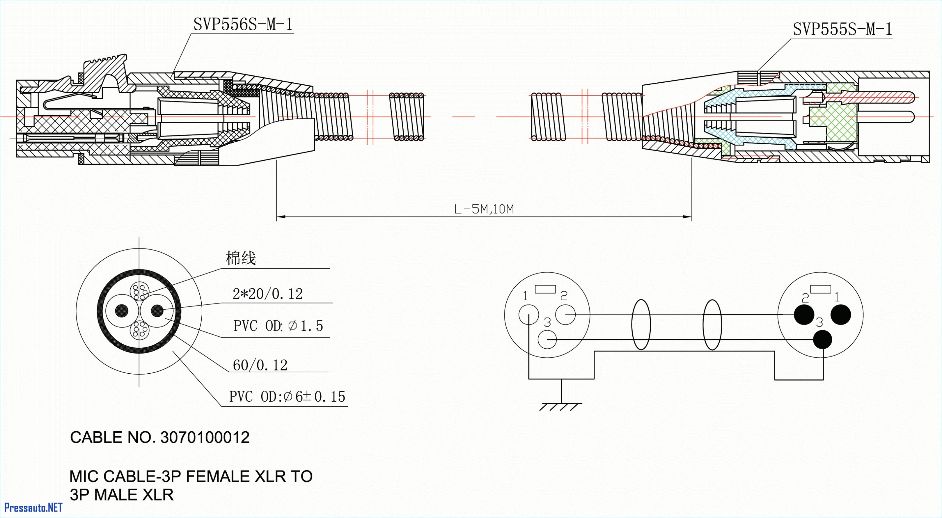 fisher plow headlight wiring diagram elegant snow plow wiring diagram new western plows wiring diagram