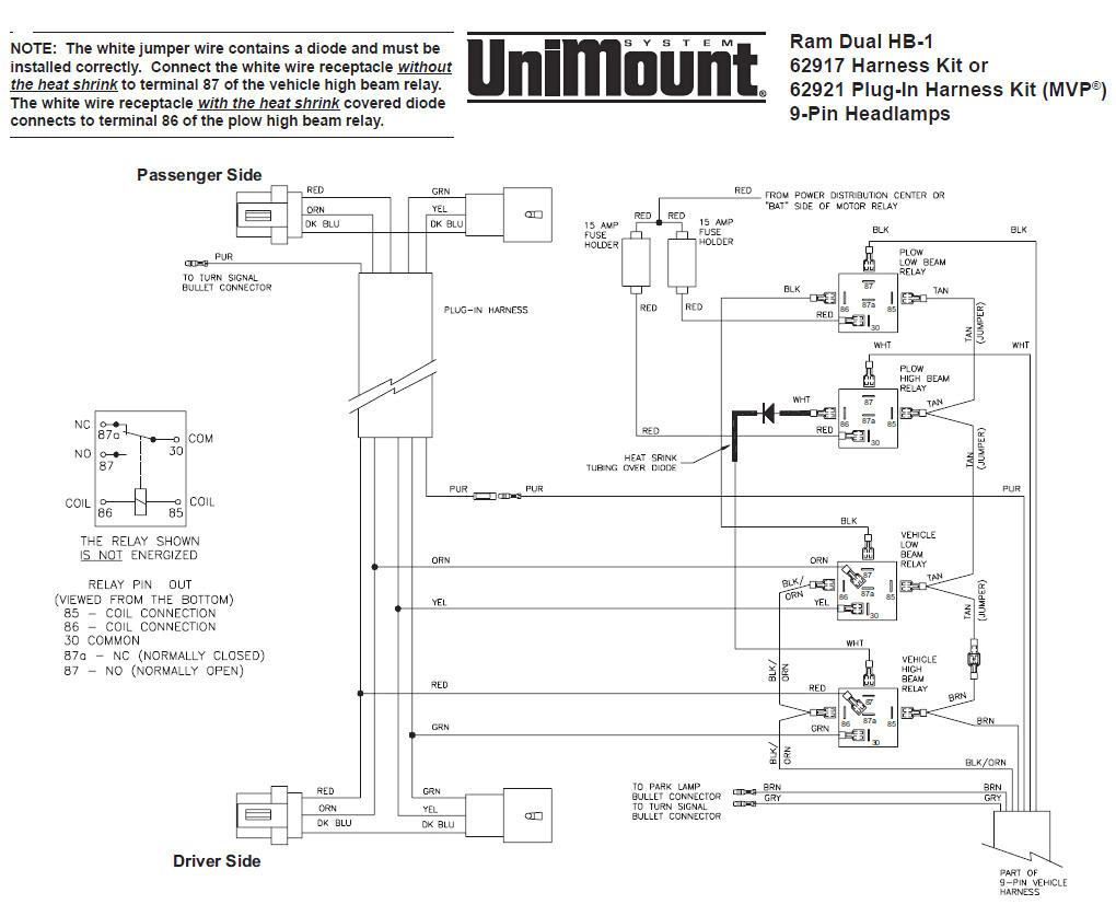 western pump diagram wiring diagram meta western snow plow pump wiring