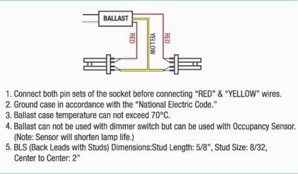 wh3 120 l wiring diagram wiring diagram showworkhorse 3 ballast wiring diagram wiring diagram mega wh3