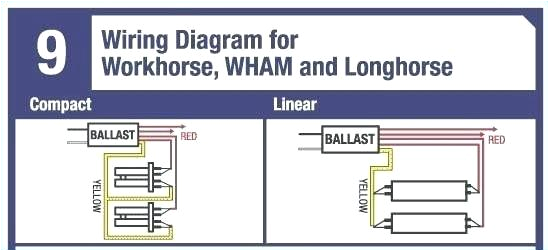 workhorse 2 ballast wiring diagram wiring diagram article review workhorse 2 ballast wiring diagram