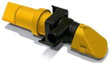 whale supersub smart 650 bilge pump ss5212